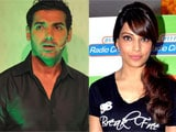 John Abraham's friend blames Bipasha Basu for break-up
