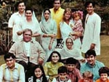 Indian cinema@100: 35 fun facts about the Kapoors of Bollywood