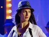 Why Katrina Kaif won't be <I>Sheila</i> again