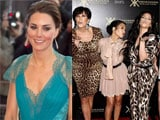 Kate Middleton loves watching <i>Keeping Up With the Kardashians</i>