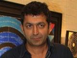 Kunal Kohli: Don't commercialise art