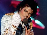 Michael Jackson's family claim concert promoters sent him to his death