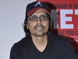 Nagesh Kukunoor: Movie-making is a long, solo fight