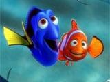 Ellen DeGeneres hooked for <i>Nemo</i> sequel <i>Finding Dory</i>