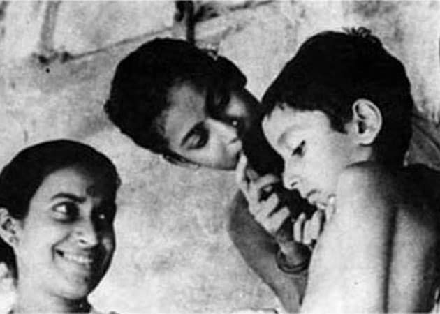 Satyajit Ray's Apu Trilogy: 8 things you didn't know