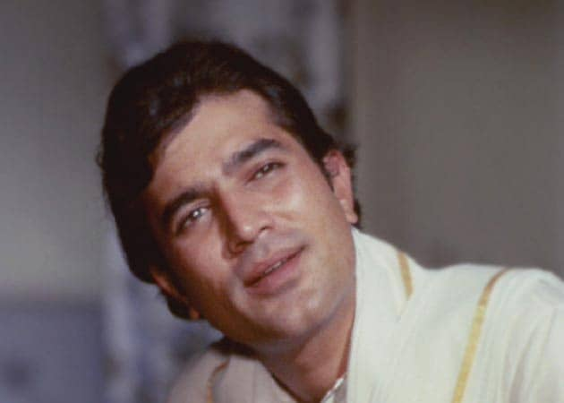 Rajesh Khanna's last film Riyasat to release on his death anniversary