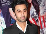 Ranbir Kapoor: Would love to play negative role