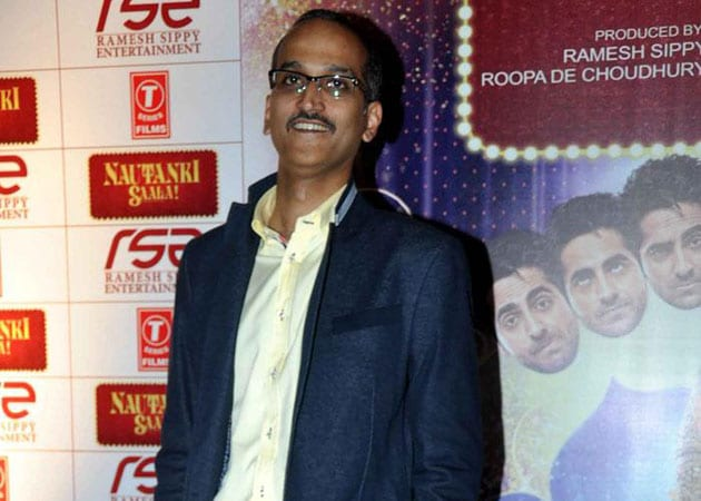 Rohan Sippy starts shooting for Sonali Cable