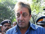 Sanjay Dutt hopes to act in home production