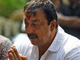 Sanjay Dutt's cameo in <i>Ghanchakkar</i> cancelled