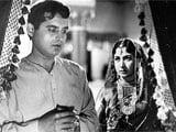 Indian cinema@100: Five facts about <i>Sahib Bibi Aur Ghulam</i>