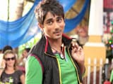 Siddharth: I'm not going to have a secret wedding