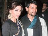 Kunal Khemu: Soha Ali Khan and I may marry soon
