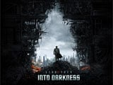 <I>Star Trek Into Darkness</i> to release in India first