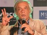 Sudhir Mishra would love to remake <i>Sahib Bibi Aur Ghulam</i>