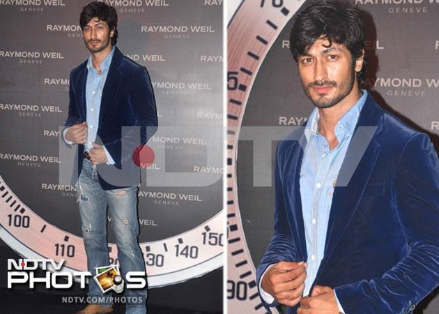 Vidyut Jamwal to open martial arts university in Kerala