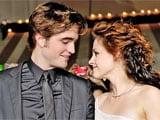 Robert Pattinson cannot get over Kristen Stewart's affair