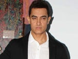 Aamir Khan swaps Hindi for Bhojpuri in <I>Peekay</I>