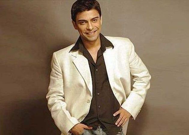 Television actor Abir Goswami dies of cardiac arrest
