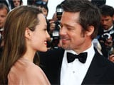 Angelina Jolie's mastectomy brought her closer to Brad's mother