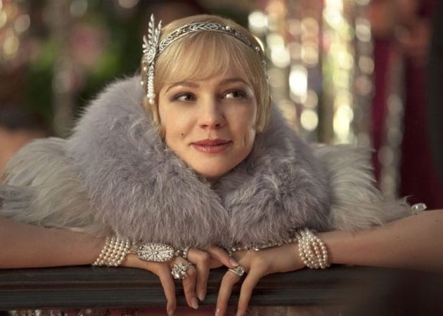 Carey Mulligan: Never aspired to play beautiful character
