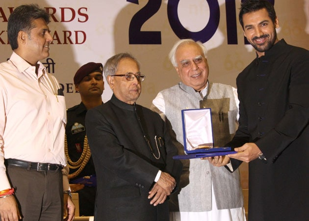 Indian cinema@100: Centenary Award instituted for films, makers driving change