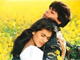 <I>Dilwale Dulhania Le Jayenge</i> voted favourite Indian film of the past 100 years