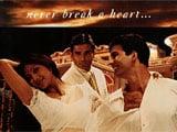 Akshay Kumar-Shilpa Shetty's <I>Dhadkan</I> to return