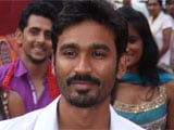 Dhanush signs next film with K V Anand