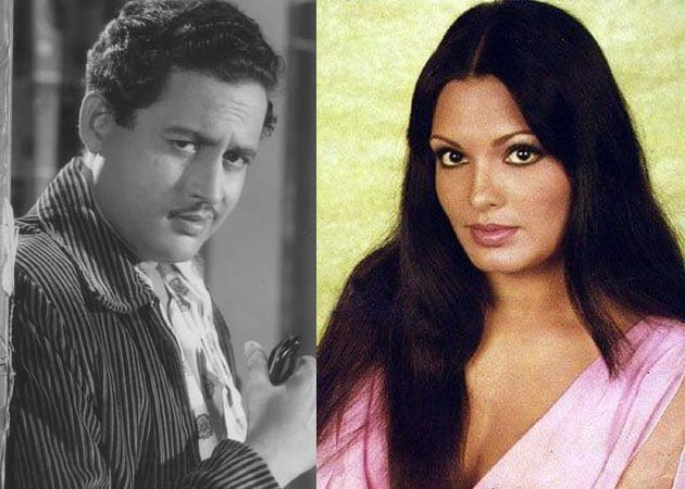 Indian cinema@100: 10 shocking Bollywood moments