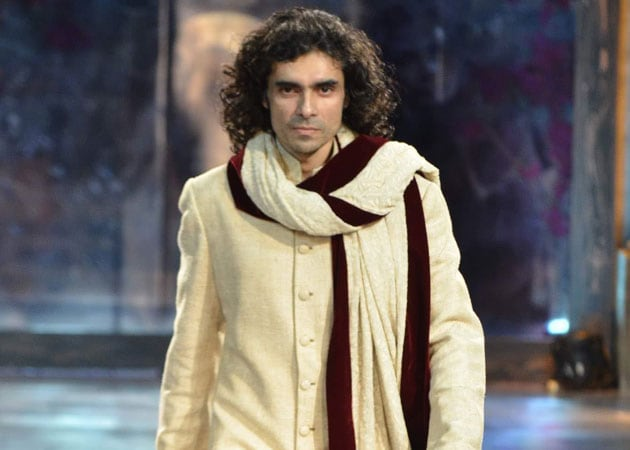 Imtiaz Ali: There is much more to show in Kashmir than violence