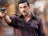 <i>Shootout At Wadala</i> going strong at box office