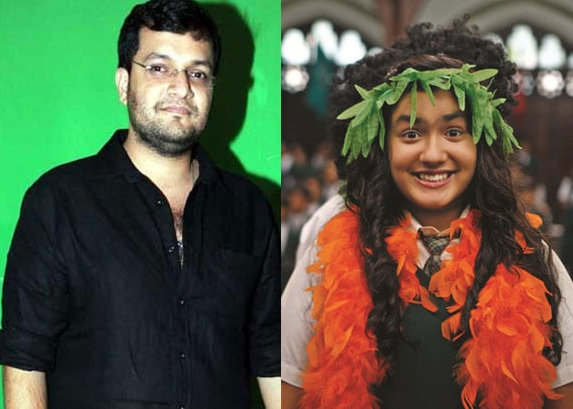 Hope Gippi proves Dharma can make small-budget films: Agneepath director