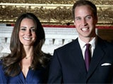Is it a baby boy for Kate Middleton?