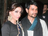 Kunal Khemu: Soha Ali Khan and I fight a lot, but nobody dominates
