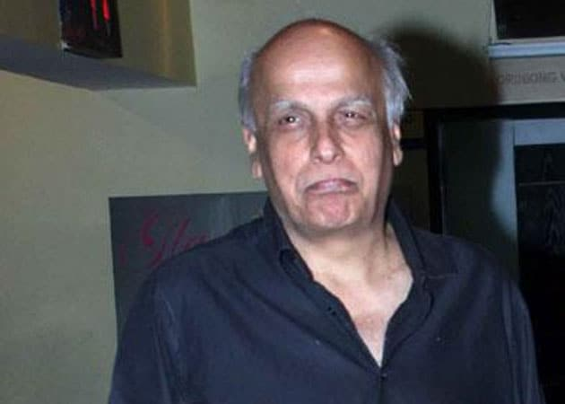 Aashiqui 3, Aashiqui 4 not ruled out: Mahesh Bhatt