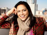 When Mira Nair's bangles set off security alarm