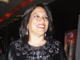 Mira Nair: Don't confuse <i>The Reluctant Fundamentalist</i> with 9/11 story