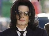 Michael Jackson's private life on display in civil trial