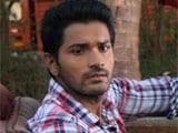 TV actor Mrunal Jain in Ram Gopal Varma's <I>Satya 2</I>