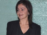 Pooja Bhatt hunts for actress with flair for dancing