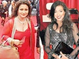 What were these Indian celebs doing at Cannes anyway?