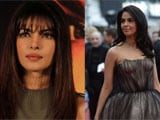 Priyanka Chopra slams Mallika Sherawat for calling India 'regressive'