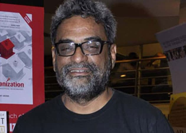 R Balki: Can do anything for friendship