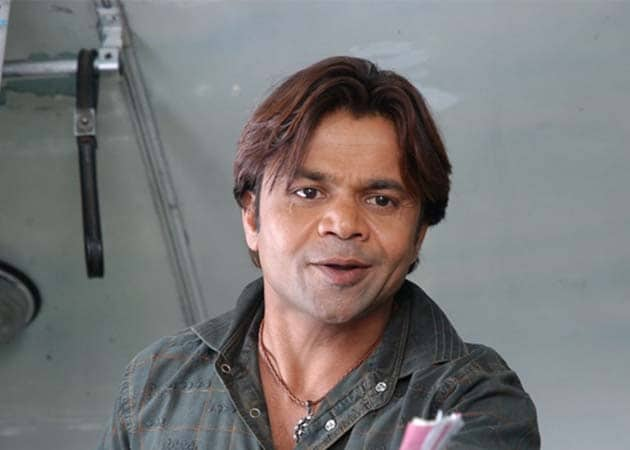 Court stays Rajpal Yadav's conviction in contempt case