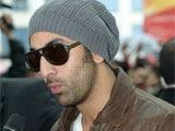 Ranbir Kapoor not keen to revive RK Films banner