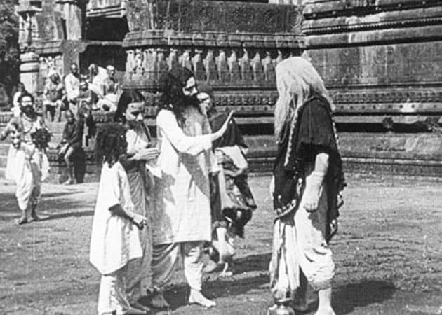 How Dadasaheb Phalke made movie history with Raja Harishchandra 100 years ago