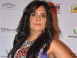Richa Chadda: Everyday is a challenge on <i>Ram Leela</i> sets