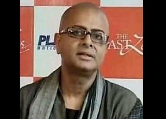 Rituparno Ghosh: Bengal's brave young director