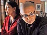 Rituparno Ghosh, trailblazer of new wave Bengali cinema